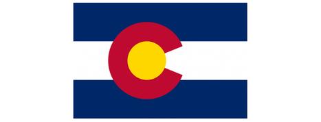 Le Colorado s'offre une identité visuelle - LOGONEWS | Scoops en vrac | Scoop.it