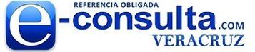 Superar la obesidad aleja riesgos de enfermedades crónicas: IMSS - e-consulta Veracruz   El mundo lucha contra la obesidad   Scoop.it