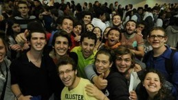Gush Katif: No one had even thought about jobs | Jewish Education Around the World | Scoop.it