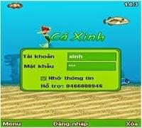 Tải game Đại dương huyền bí cho điện thoại cảm ứng - Tải Game Miễn Phí Về Cho Điện Thoại - Kho Game Cảm Ứng | Android | Kho tải game miễn phí cho điện thoại cảm ứng | Scoop.it
