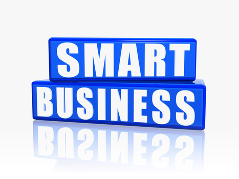 Finding the Money for New Business Financing   New Business Start Up Financing   Business News   Scoop.it