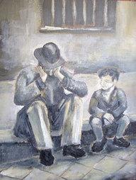 Film Sets | Italian Neorealism (1945-1951) | Scoop.it