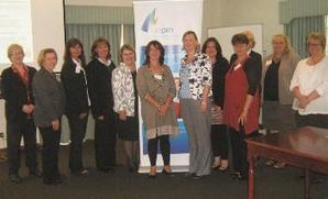 Feature Story - nehta.gov.au | Australian e-health | Scoop.it