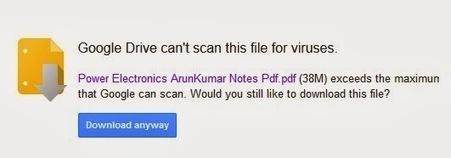 Analog Communication Arunkumar Notes For VTU EC   Arun Kumar Notes   Scoop.it