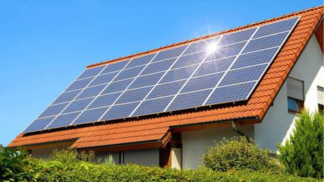 Desastre fotovoltaico: España está a punto de caerse del top 10 mundial. Noticias de Tecnología | Periodismo Ecológico Ambiental | Scoop.it
