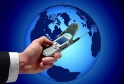 Are you looking for low cost international callingoptions? | Callback Service | Scoop.it