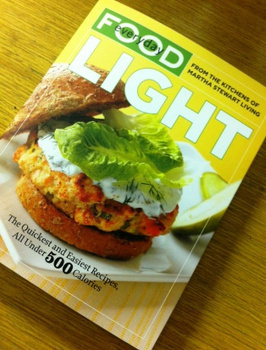 Making Monday Better with a new (light) recipe for the new year | Food issues | Scoop.it
