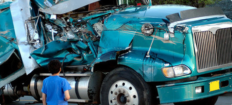 truck accident lawyer philadelphia | Social Security Attorney Philadelphia | Scoop.it