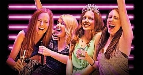 Watch Best Night Ever 2014 Megavideo | Movie Watch | Scoop.it