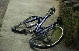 Steps to Take after a Rhode Island Bike Accident | Rhode Island Personal Injury Attorney | Scoop.it