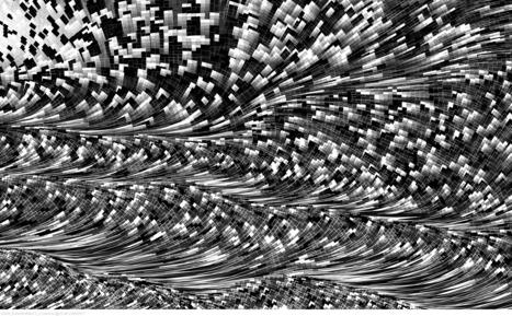 Holger Lippmann | DataHive | Scoop.it