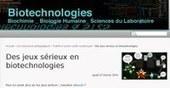 Jeux sérieux et applications mobiles pour l'ens... | Pédagogie lycée hôtelier | Scoop.it