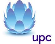 Nowe pakiety CANAL+ w Telewizji Cyfrowej UPC - Telix.pl | Telewizja w Polsce | Scoop.it