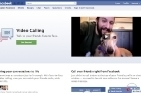 HOW TO: Launch Facebook Skype Video Chat [PICS] | SOCIAL MEDIA, what we think about! | Scoop.it