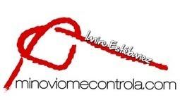 Mi novio me controla. Prevención de violencia de género | Educación 2.0 | Scoop.it