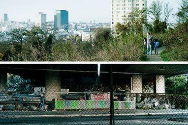 Yves Lion : «Le débat sur la gouvernance du Grand Paris a éclipsé celui sur l'aménagement du territoire» | Mine d'infos ville créative, culture, street arts, smart city, marketing territorial | Scoop.it
