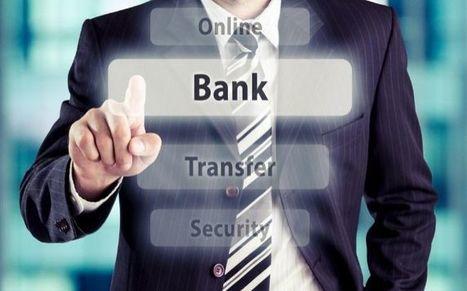 El 60% del beneficio de la banca, en peligro por los nuevos competidores | Panorama Contador | Scoop.it