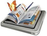 Gamificación, e-book gratuito | e-Learning, Diseño Instruccional | angie hernandez | Scoop.it