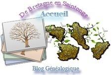 Les élucubrations du Curé de Courcoury (suite) | Rhit Genealogie | Scoop.it
