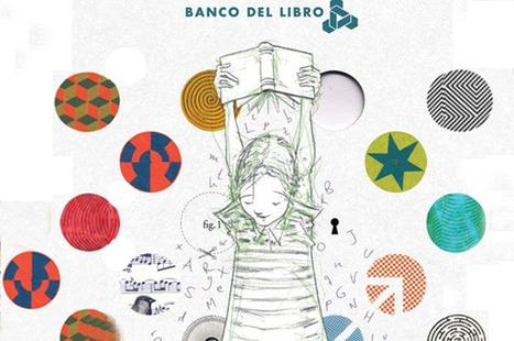 Banco del Libro, los mejores libros para niños ... | Educación y TIC | Scoop.it