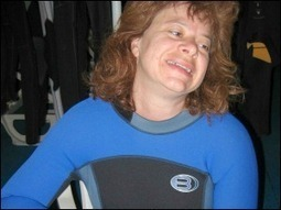 #Scuba diving instructor died in capsizing accident in #Florida over Thanksgiving weekend | #EAv (e)LOCRIS - Is Empire Avenue worth it? | Scoop.it