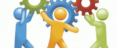 Comment la collaboration au sein des MOOC améliore-t-elle l'experience de formation ? | learning | Scoop.it