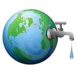 Trucos para consumo responsable de agua en el hogar - El Biocultural   La ecocolumna   Scoop.it