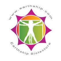 Earthship Biotecture - Radically Sustainable Buildings | Slash's Science & Technology Scoop | Scoop.it
