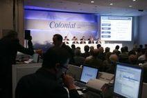 Villar Mir y otros dos inversores inyectan 500 millones en Colonial   Spain Real Estate & Urban Development   Scoop.it