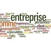 Comment promouvoir l'écologie humaine au travail ? | Développement durable pour les entreprises et les collectivités | Scoop.it