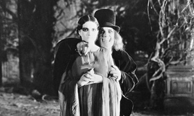 Vast majority of Hollywood silent films lost forever, study confirms - The Guardian | DSLR Video | Scoop.it