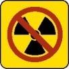 Prisas en la tramitación del cementerio nuclear | Ecologistas en Acción | El autoconsumo es el futuro energético | Scoop.it
