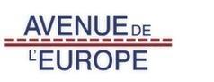 France 3 - Avenue de l'Europe | Jeanmiar | Scoop.it