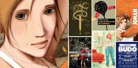 Au Salon de Montreuil, les ados lisent aussi... | Salon du livre et de la presse jeunesse de Montreuil | Scoop.it