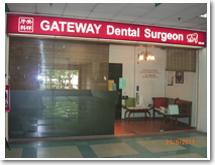 Platinum Invisalign Provider Singapore | Our Doctor | Invisalign Singapore | Scoop.it