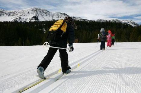 Unique Bozeman program integrates studies with Nordic adventure - The Missoulian | great outdoors | Scoop.it