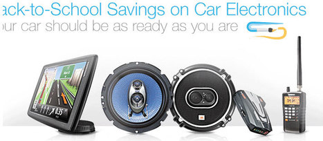 Buy Electronics at Slashed Rates online with Amazon Coupon 10% | Mind blow savings | Scoop.it