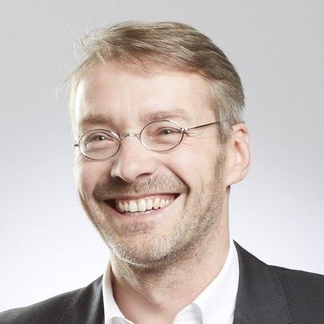 Les clusters d'innovation : nouvelle forme d'open innovation - Journal du Net | Olivier P. | Scoop.it