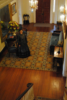 Flip Flopping Mamma: Incredible Oak Alley | Oak Alley Plantation: Things to see! | Scoop.it