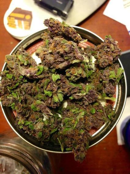 Smokewire - On We Heart it - Cool Marijuana related content - Dank grinder | S.Vision Family & Whats Around The Internet | Scoop.it