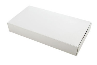 Custom Cardboard Boxes: Cardboard Boxes Wholesale. | cheap custom boxes | Scoop.it