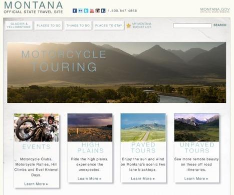 Vos clients ont raison, regardez-les - Etourisme.info | E-Marketing touristique | Scoop.it