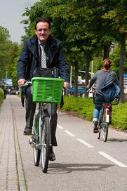 Préscriptions médicales de vélo à Strasbourg, premier bilan. | Des yeux sur le deux-roues | Scoop.it