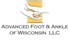 New Surgical Podiatry Clinic Expands to Milwaukee, Wisconsin - Ankle, Foot Doctor | MilwaukeePodiatry | Scoop.it