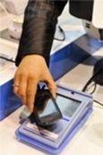 L'éveil du sans contact ? | NFC | Scoop.it