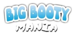 Big Booty Porn, Big Ass Tube - BigBootyMania.com | keith lee | Scoop.it