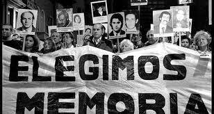 30 ejercicios de memoria a 30 años del golpe | Historia y Memoria. Terrorismo de Estado en Argentina. | Scoop.it