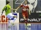 Noticias -- Liga Nacional de Futbol Sala   DEPORTES   Scoop.it