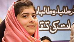 Pakistanis pray for teen blogger shot by Taliban; condemn brazen attack - CNN.com | Highlights News Of The World | Scoop.it