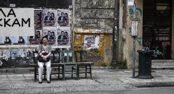 Joseph Stiglitz: Backing Greece into a corner serves no one | money money money | Scoop.it